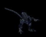 Damned_Alien_Alien_3.jpg