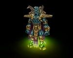 Damned_Archimonde_Warlock_1.jpg