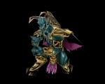 Damned_Archimonde_Warlock_2.jpg