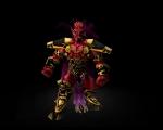 Damned_Diabolist_Warlock_1.jpg