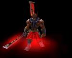 Damned_GromHellscream_Blademaster_9.jpg