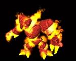 Damned_Hell Fire Infernal_3.jpg