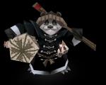 Holy_SinjoHoneybrew_PandarenBrewmaster_1.jpg