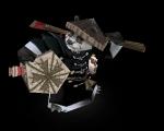 Holy_SinjoHoneybrew_PandarenBrewmaster_2.jpg