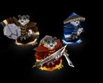 Holy_SinjoHoneybrew_PandarenBrewmaster_4.jpg