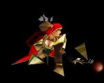 Holy_Sylvanas Windrunner_Ranger_1.jpg