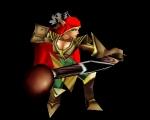 Holy_Sylvanas Windrunner_Ranger_3.jpg