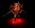 Holy_TaninHawking_BloodMage_1.jpg