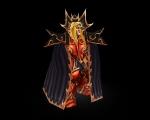 Holy_TaninHawking_BloodMage_2.jpg