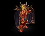 Holy_TaninHawking_BloodMage_3.jpg