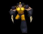 Holy_Wolverine_1.jpg