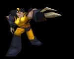 Holy_Wolverine_2.jpg