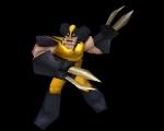 Holy_Wolverine_3.jpg