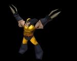 Holy_Wolverine_4.jpg