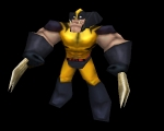 Holy_Wolverine_5.jpg