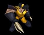 Holy_Wolverine_6.jpg