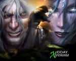 Wallpaper_Blizzard_MonkY_DDday_Xtremme.jpg