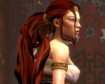 Heavenly_Sword_6.jpg