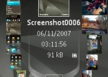 N95_8GB_Screenshot0008.jpg