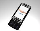 Nokia_N96_1.jpg
