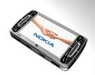 Nokia_N96_2.jpg