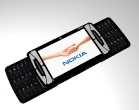 Nokia_N96_3.jpg