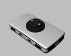 Nokia_N96_4.jpg