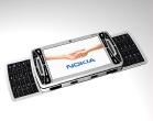 Nokia_N96_5.jpg