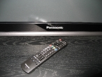 Panasonic_TH-50PY70_06.jpg