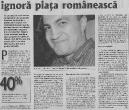 MonkY_Financiarul_Ignora_Piata_Romaneasca.jpg