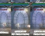 playstation-3-upscaling-comparison-20070601071749619.jpg