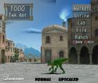 playstation-3-upscaling-comparison-20070601071759915.jpg