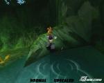 playstation-3-upscaling-comparison-20070601071821306.jpg