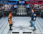 playstation-3-upscaling-comparison-20070601071858196.jpg