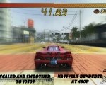 playstation-3-upscaling-comparison-20070601071908946.jpg
