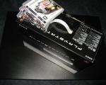 PS3_Mini_Review_1.jpg