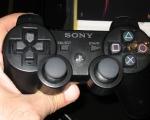 PS3_Mini_Review_11.jpg