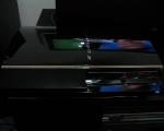 PS3_Mini_Review_15.jpg