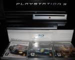 PS3_Mini_Review_4.jpg