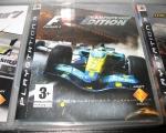 PS3_Mini_Review_6.jpg