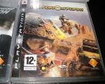 PS3_Mini_Review_7.jpg