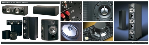 PSB_Image_Series_Speakers_MonkY.ro.jpg
