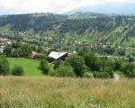 Romania_021.jpg