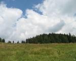 Romania_050.jpg