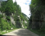 Romania_054.jpg