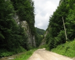 Romania_085.jpg