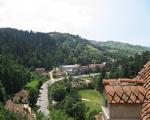 Romania_243.jpg