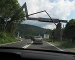 Romania_292.jpg