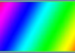 Test_1080p.jpg