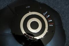 TVIX M-5100SH